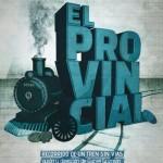 Coruya_cine_El Provincial_afiche