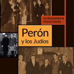 Documental_Peron_y_los_Judios