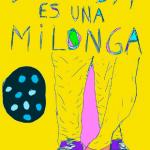 Película_la_Vida_es_una_Milonga