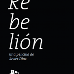 Pelicula_Rebelion