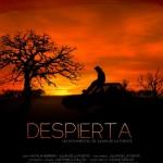 coruya_cine_despiertaAFICHE20X30