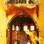 foto-mansion-sere