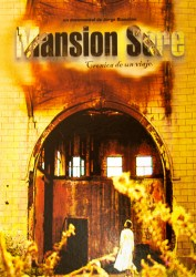 foto-mansion-sere