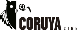 Coruya Cine
