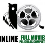 promo_peliculas-completas